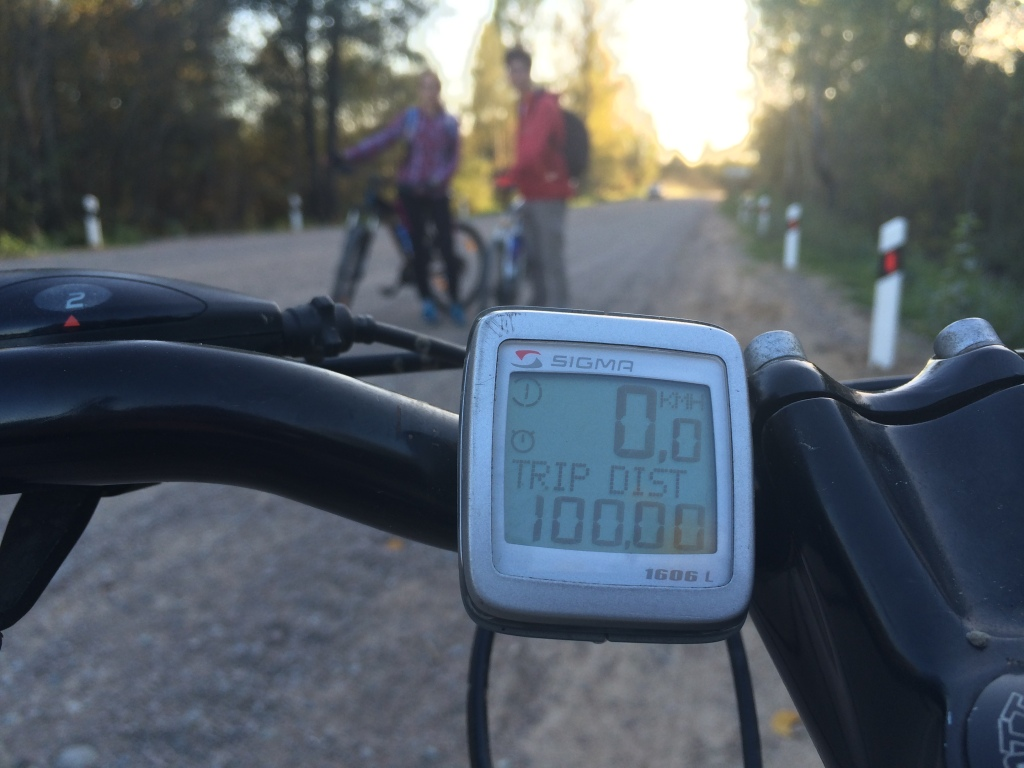 ВелоКомп-100-01
